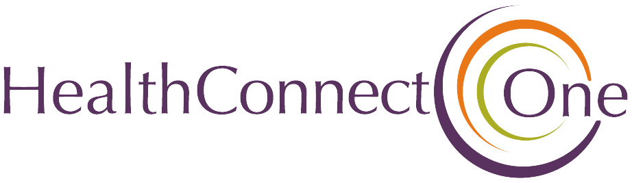 HealthConnect One