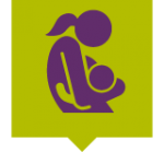 Opportunities for Breastfeeding Advocates