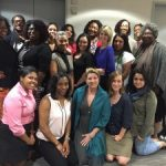 CSI's Inaugural National First Food Racial Equity Cohort