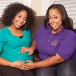 Black Mothers' Breastfeeding Association Receives Grant to Help Reduce Preterm Births in Detroit