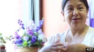 rocio-martinez-breastfeeding-peer-counselor