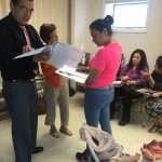 Prenatal Training Impacts More than Birth - Doris & Ruth