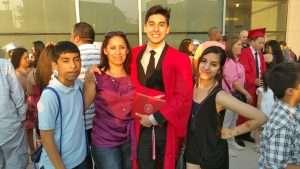 emma-with-kids-graduation