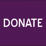 advo-donate