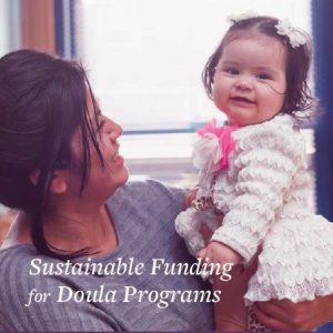 Sustainable-Funding-for-Doula-Programs-sq