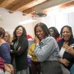Birth Equity Leadership Academy