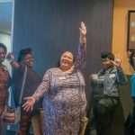 Birth Equity Leadership Academy (BELA) - Midwest Regional Meeting