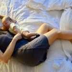 Breastfeeding in L.A.