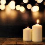Note of Condolences To Families Impacted by Violence This Past Weekend