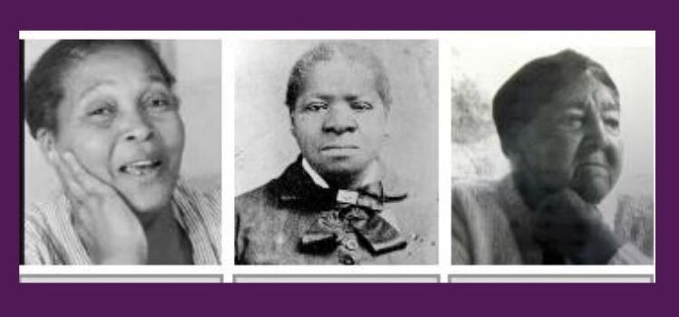 Honoring Black Birth Workers of the Past