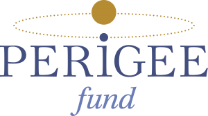 perigee fund logo