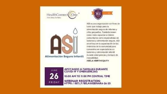 ASI webinar logo