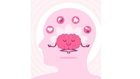 Autocuidado para mejorar nuestra salud física y mental / Self-care to improve physical & mental health