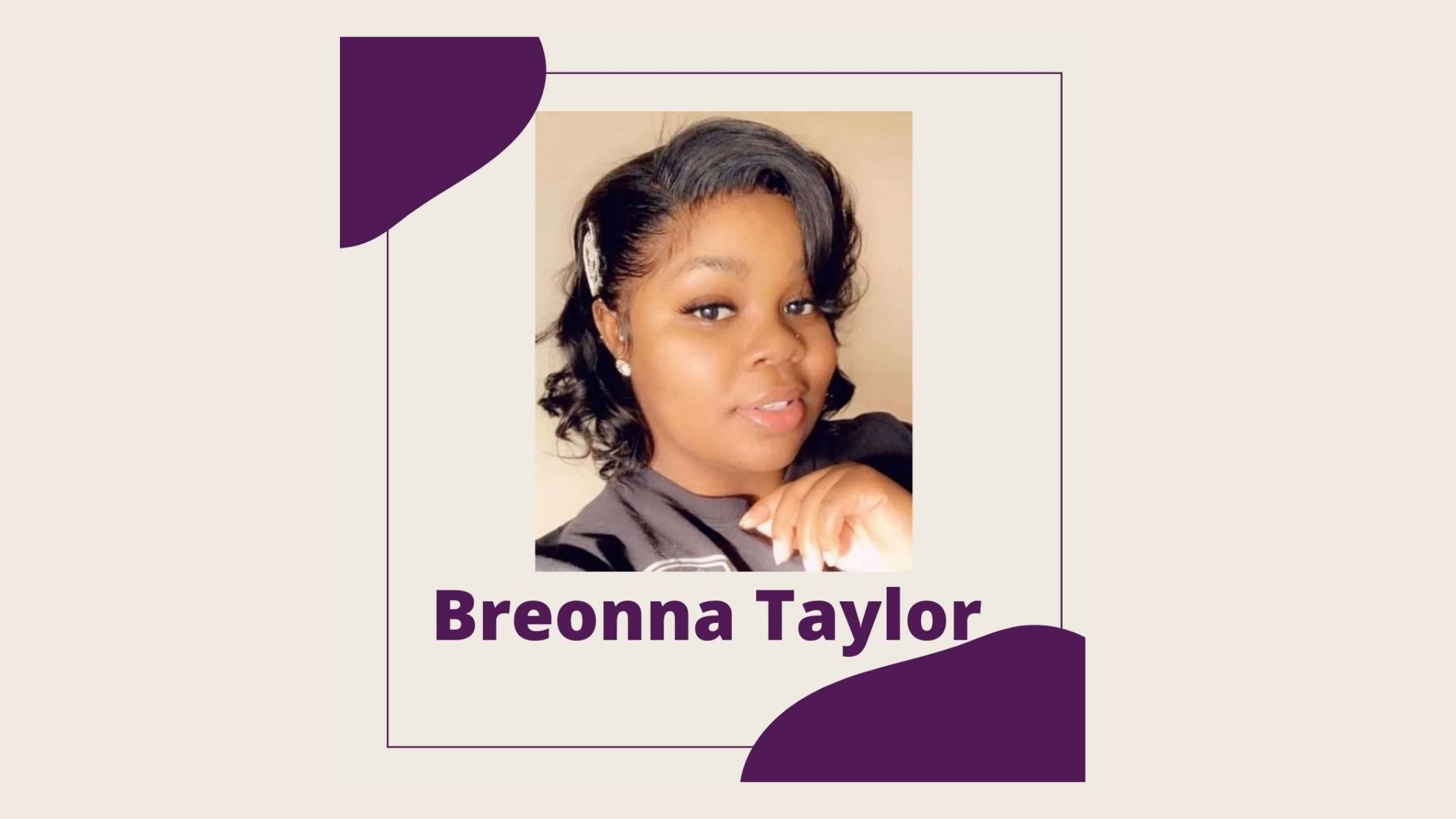 Breonna Taylor Deserved Better